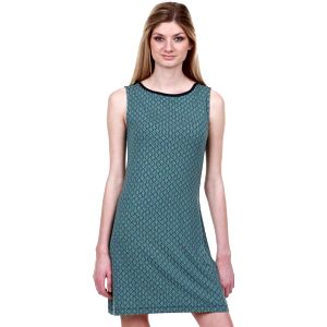 Trendy dámské šaty od značky s.Oliver
