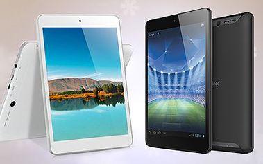 Kompaktní multimediální tablet Ainol Novo 8 ADVANCED Mini
