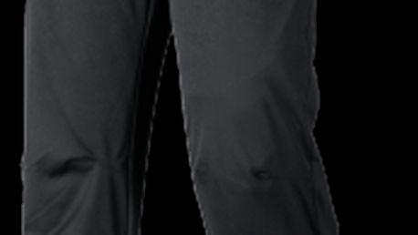 Dámské běžecké kalhoty Benger Active WS Pant