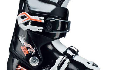 Dětské lyžařké boty Tecnica JT 2