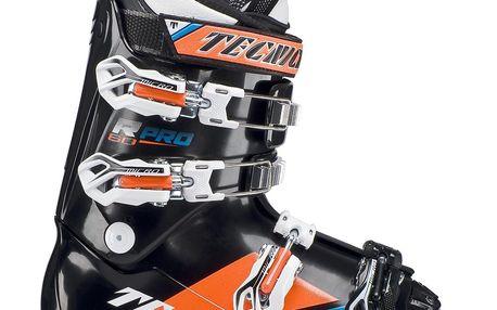 Juniorské sjezdové boty Tecnica R Pro 60
