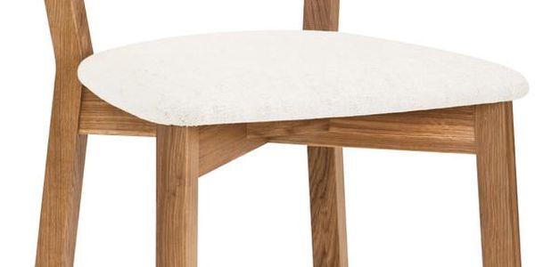 Jídelní židle Cee - doprava zdarma!