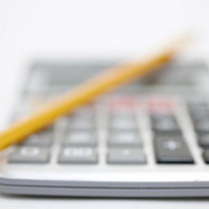 Rekvalifikační kurz daňová evidence v Hradci Králové