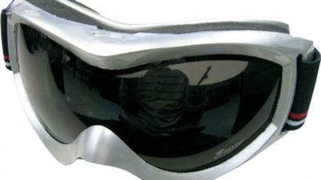 Lyžařské brýle - Quick ASG-017 C