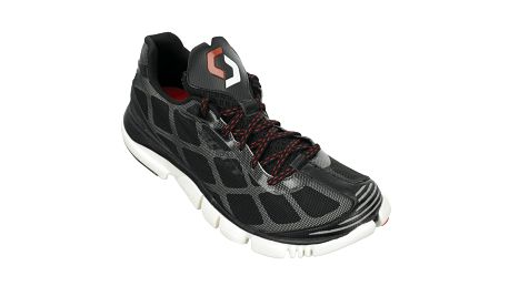 Pánské superlehké běžecké boty Scott ERide Flow Ltd