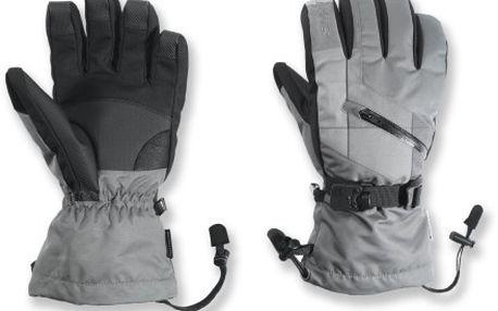 Pánské lyžařské rukavice Scott Traverse