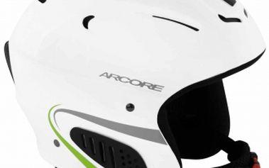 Lyžařská helma - Arcore RACE