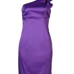 Dámské společenské šaty