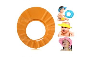 Ochrana při mytí vlasů a poštovné ZDARMA! - 9999916606