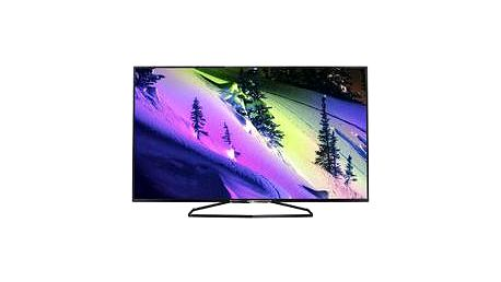 3D LED Smart TV Philips 47PFH6109