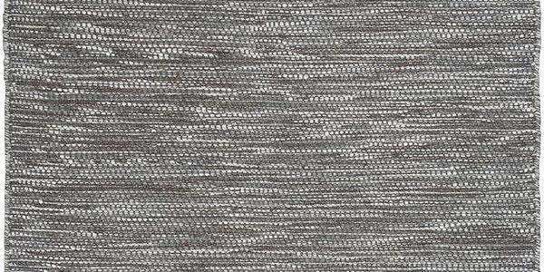Vlněný koberec Asko Teal, 140x200 cm - doprava zdarma!