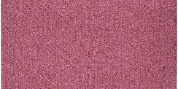 Vlněný koberec Rainbow Heather, 170x240 cm - doprava zdarma!