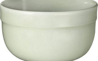 Salátová mísa Emile Henry 1,6 l, mandlová