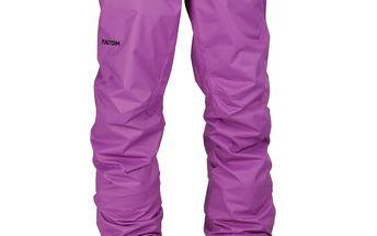 Pánské snowboardové kalhoty Funstorm Trax