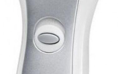 Bateriový strojek AEG PHE 5642