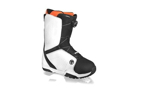 Snowboardové boty Flow Vega Coiler
