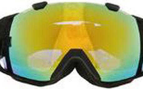 Speciální lyžařské brýle s integrovanou kamerou Rollei Actioncam