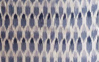 Ručně tkaný koberec Kilim Modern 112, 155x240 cm - doprava zdarma!