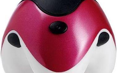 Mini masážní přístroj Joycare
