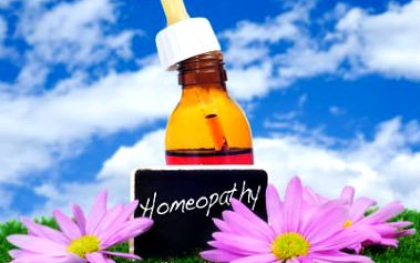 Základní vyšetření EAV přístrojem a homeopatická konzultace