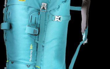 Horský batoh pro celoroční použití Salewa Peuterey 32