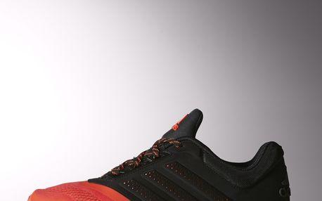 Pánské boty Springblade Drive 2 s elastickými polymerovými pružinami