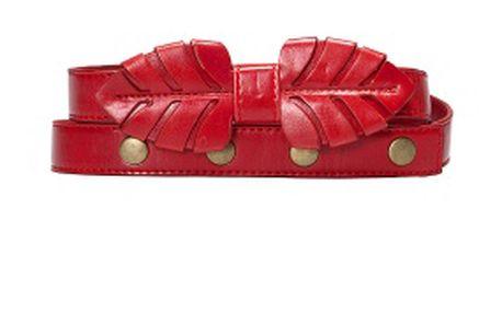 Efektní dámský pásek Alberta Waist z kolekce Friis & Company