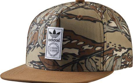 Kšiltovka Graphic SB Cap