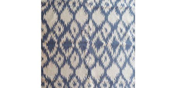 Ručně tkaný koberec Kilim Modern 132, 155x240 cm
