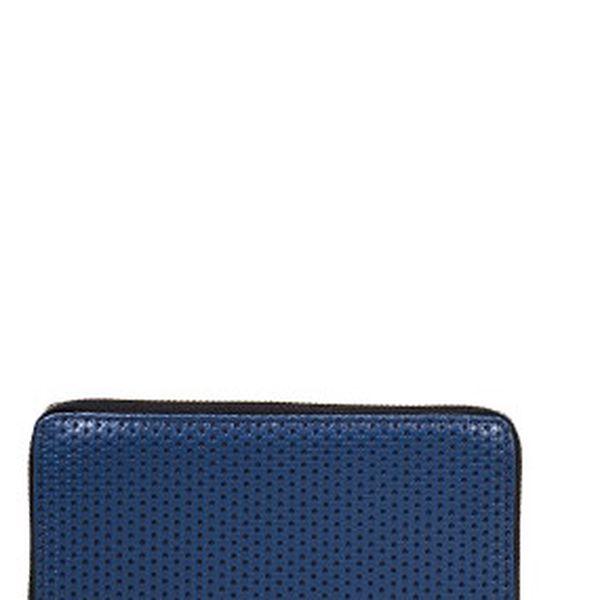 Krásná peněženka Mi-Pac z eko-kůže