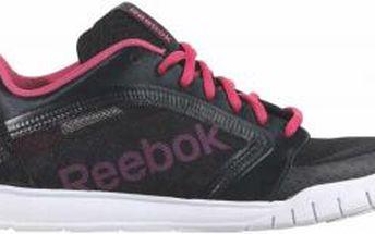 Dámská tréninková obuv Reebok DANCE URLEAD