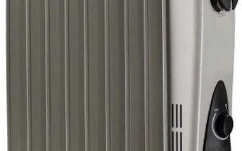 Olejový radiátor Ardes 472