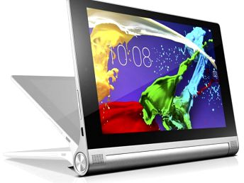 Tablet Lenovo Yoga Tablet 2