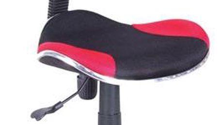 Otočná židle Mark