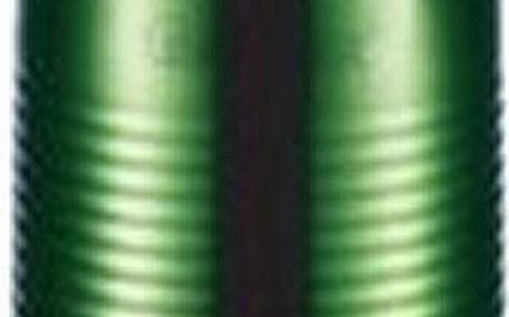 Bergner termoska 0,35l zelená