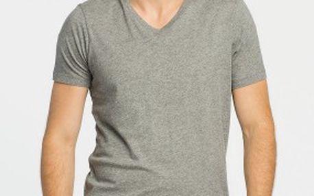 Pánské tričko Marc O'Polo