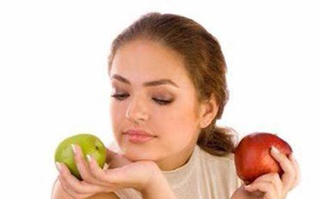 Kurz pro snížení a udržení tělesné hmotnosti