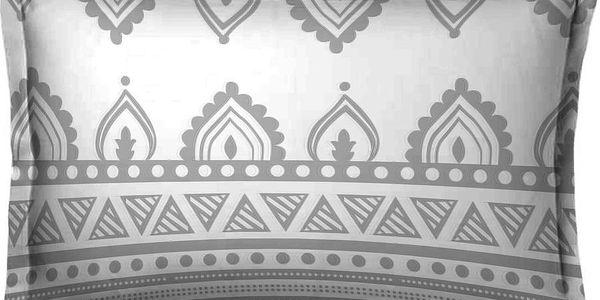 Povlak na polštář Zulu Unico, 50x70 cm