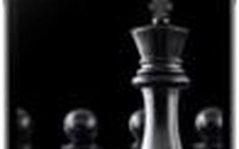 Inteligentní smartphone Samsung Galaxy S4 mini