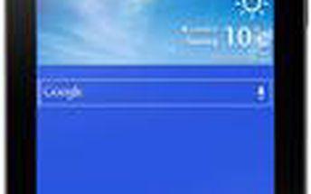 Populární tablet Samsung SM-T110 Galaxy Tab 3 Lite 7.0, černá - SM-T110NYKAXEZ