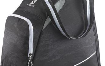 Taška Salomon Extend Gear Bag