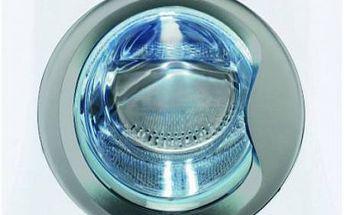 Výhodný SET pračka + sušička BEKO WMB 71242 PTLA + DCU 7330
