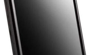 """Externí pevný disk 2,5"""" A-Data HV620 1TB (AHV620-1TU3-CBK) černý"""