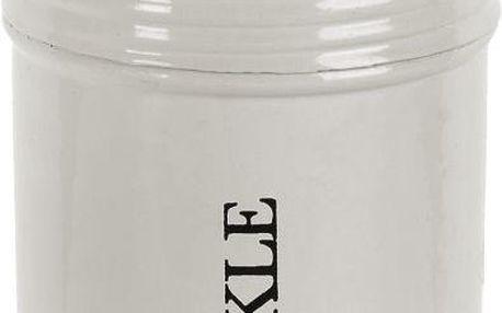 Sypátko na moučkový cukr Sprinkle