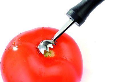 Vykrájovátko na rajčátka Krone