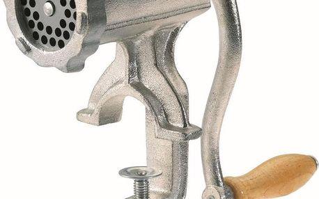 Ruční mlýnek na maso Mincer
