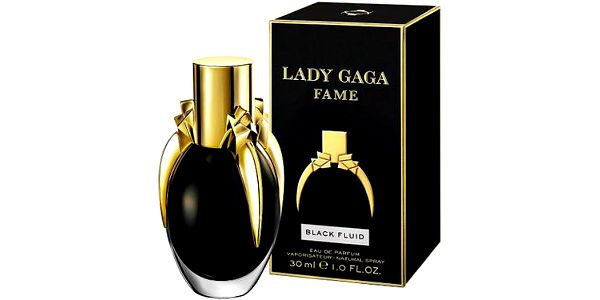 Lady Gaga Lady Gaga Fame 50ml EDP W