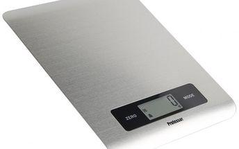 Kuchyňská váha Professor KV 511 X