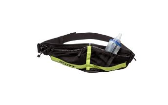 Ultralehká ledvinka Scott Trail Belt Flask-Belt