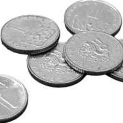 Akreditovaný kurz účetnictví od 18. února